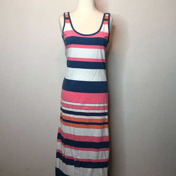 29982d0df Nautica Dresses